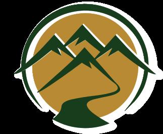 DropShadow Logo