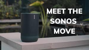 Meet Move